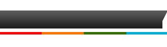 Официальный сайт дистрибьюторы дисков PDW в России
